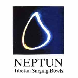 Klaus Wiese - Neptun - Tibetan Singing Bowls mp3